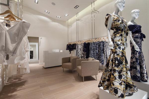 Conoce la nueva Tienda Andrés Otálora en Barranquilla