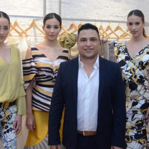 Nueva Tienda Andrés Otálora en Barranquilla